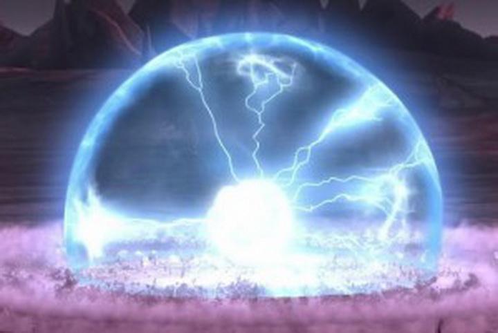 Электромагнитный импульс своими руками фото