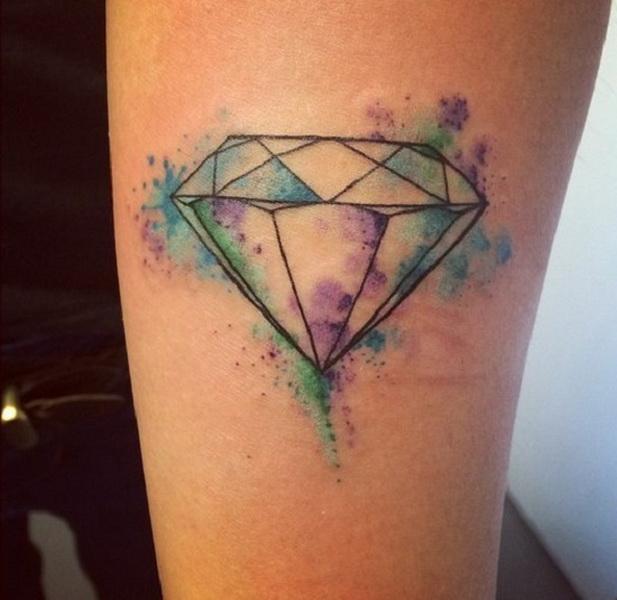 Порнуха с татуировками самые красивые 21 фотография