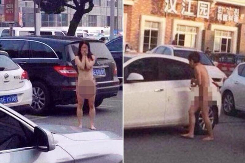 Муж поймал жену на измени фото 518-111