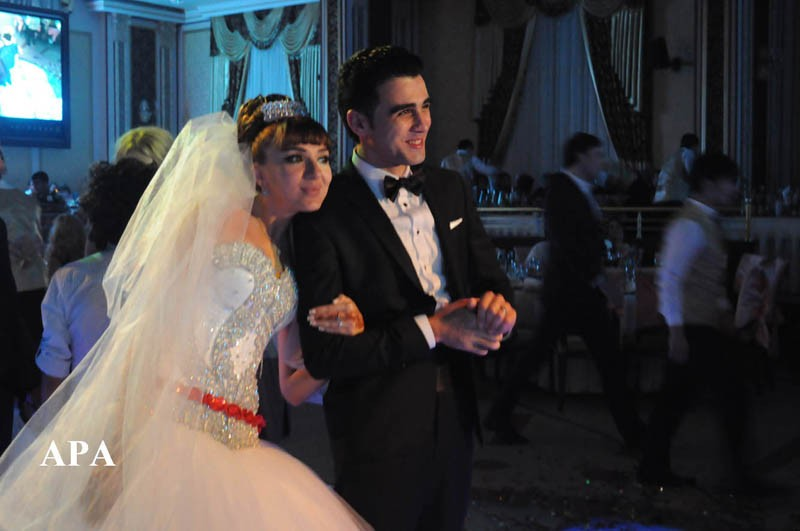 Достойно представлю родной азербайджан на евровидении - сабина бабаева (видео-фото)