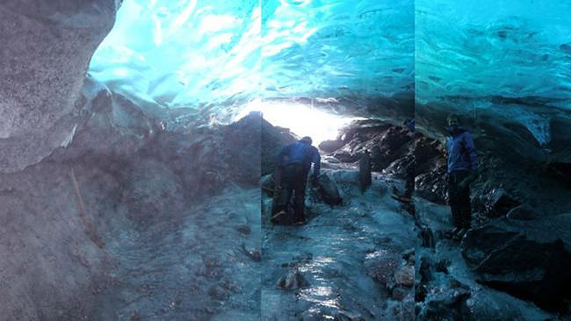 доставкой Москве находки при таянии ледников учета рабочего времени
