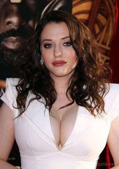 порно школьницы с маленькой грудью фото