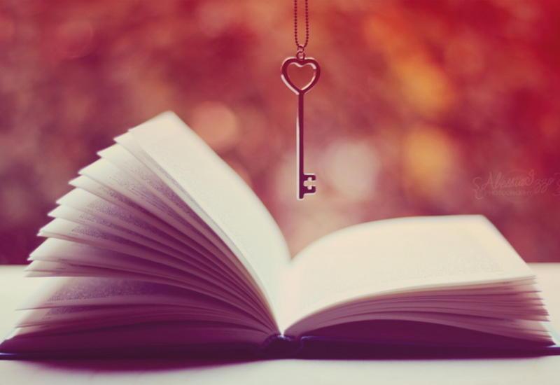 15 книг с потрясающими историями любви