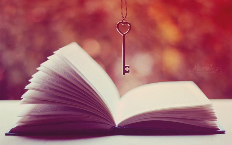Картинки по запросу книги о любви