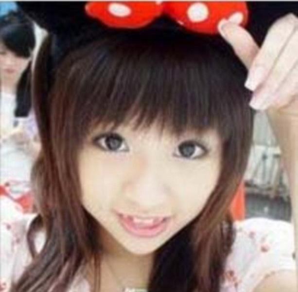 Японка изменяет мужу с дедом 18 фотография