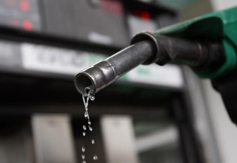 Dünya Türkiyədə benzin bahalaşdı