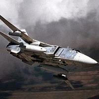 """Спасенный пилот сбитого Су-24 заговорил <span class=""""color_red"""">- ОБНОВЛЕНО - ВИДЕО</span>"""