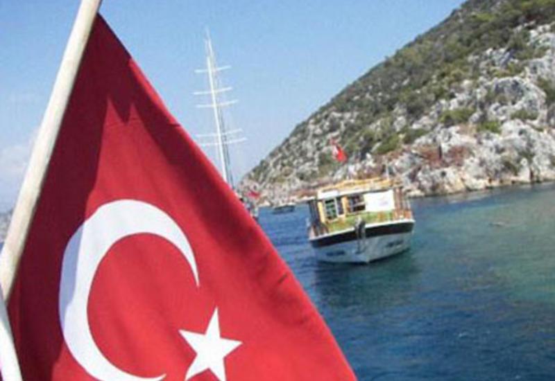 Россия лишит Турцию $10 млрд в год
