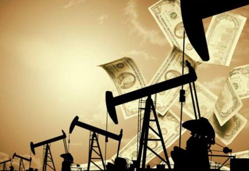Изменились цены на азербайджанскую нефть