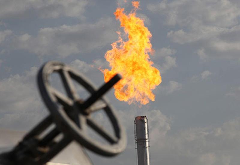 Вот сколько нефти и газа добыто с начала года