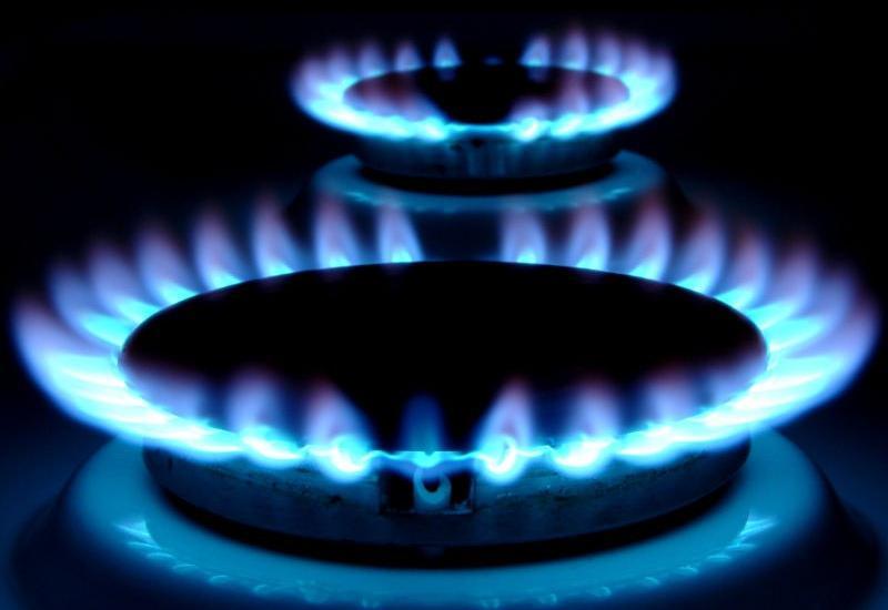В этих бакинских поселках газа не будет
