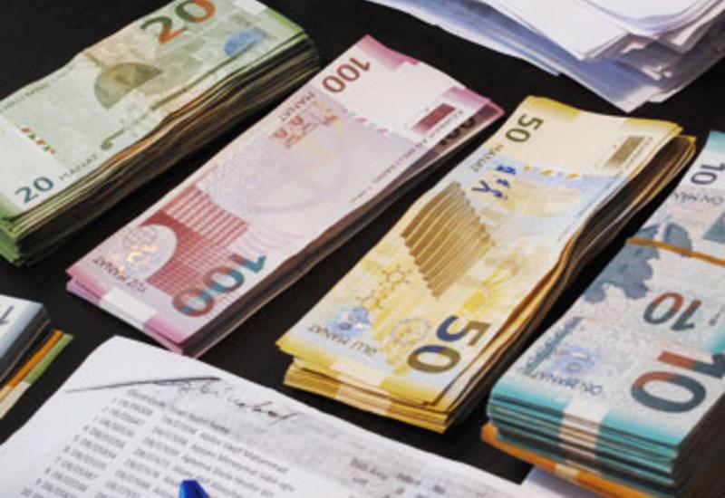 """Bankdan kredit götürənlərə VACİB XƏBƏR <span class=""""color_red"""">- VİDEO</span>"""