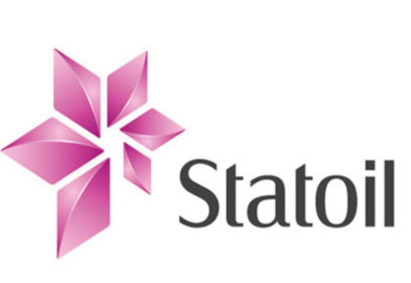 Statoil продает свою долю в TAP