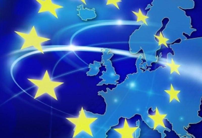 Азербайджан и Италия помогут Европе
