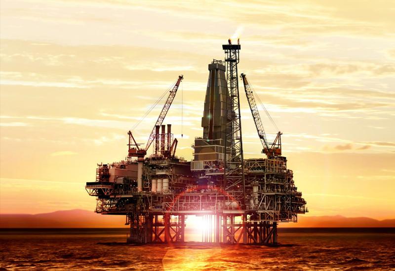SOCAR будет добывать больше нефти на Каспии