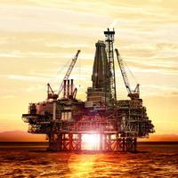 "Азербайджан меняет тактику из-за дешевой нефти <span class=""color_red"">- АНАЛИТИКА</span>"