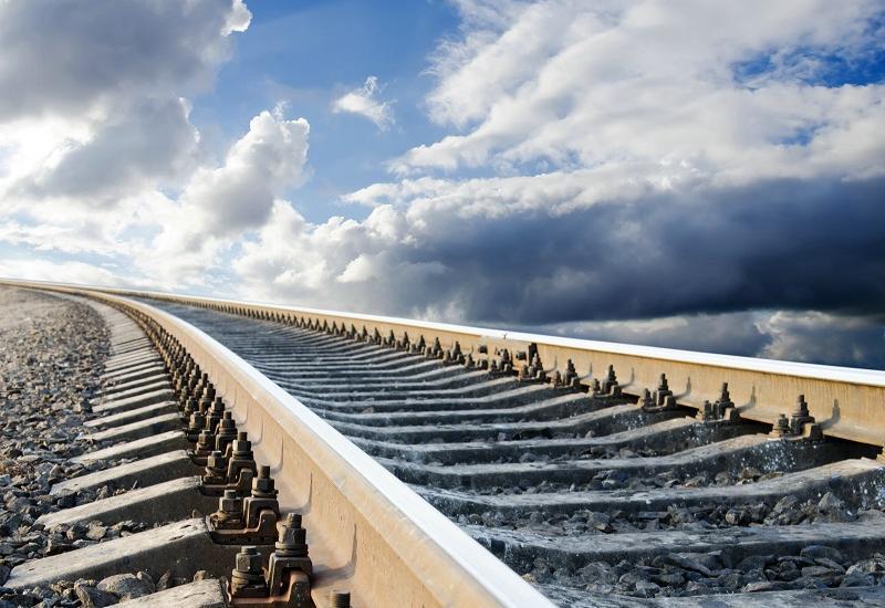 Иран и Азербайджан построят железную дорогу