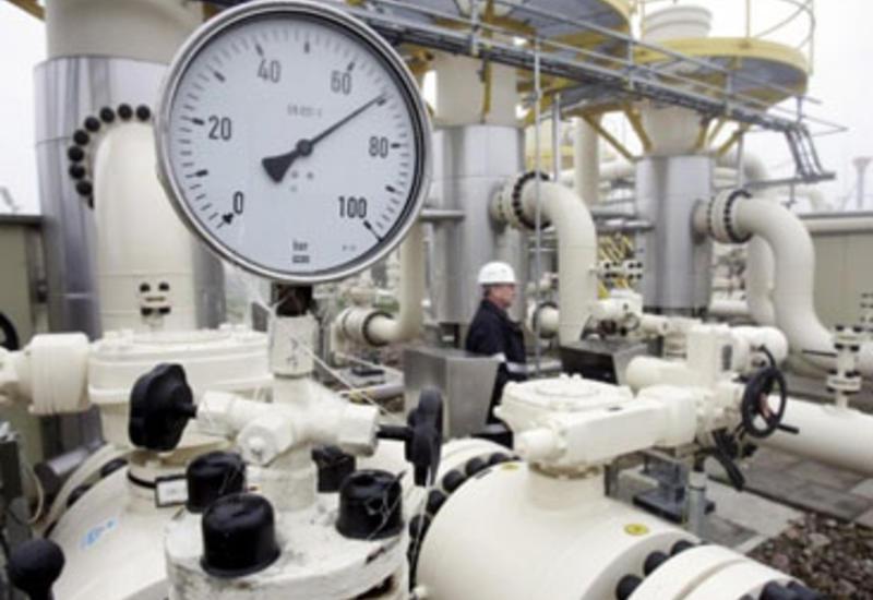 """Иранский газ будет недоступен для Европы <span class=""""color_red"""">- МНЕНИЕ</span>"""
