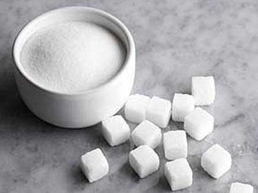 Доказано: Сахар намного вреднее соли
