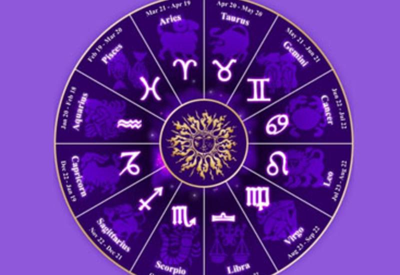 Что ждет разные знаки Зодиака в субботу