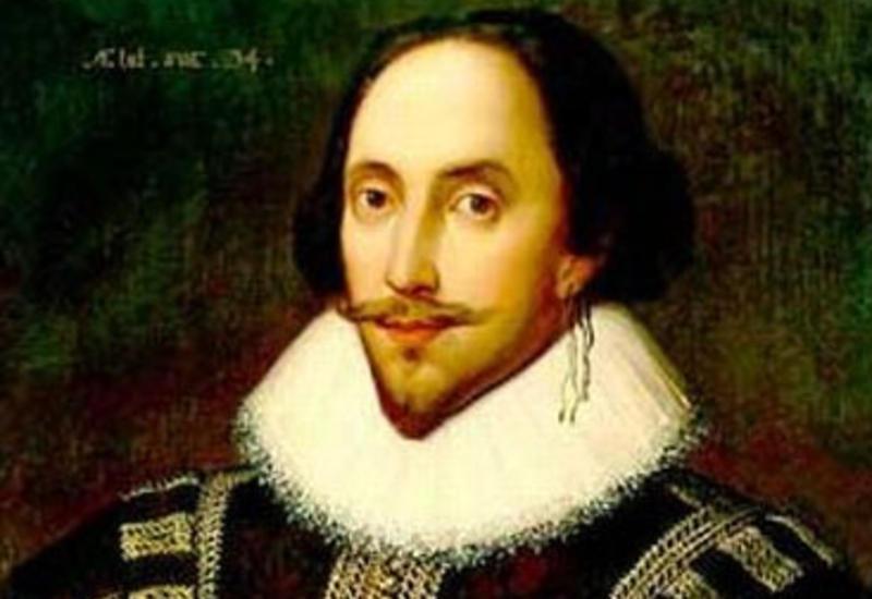 Археологи обнаружили пивоварню Шекспира