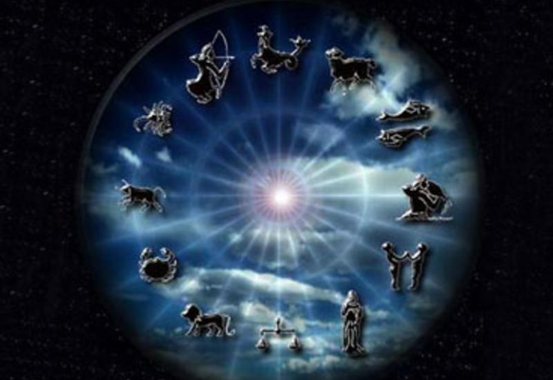 Вот что ждет знаки Зодиака в пятницу