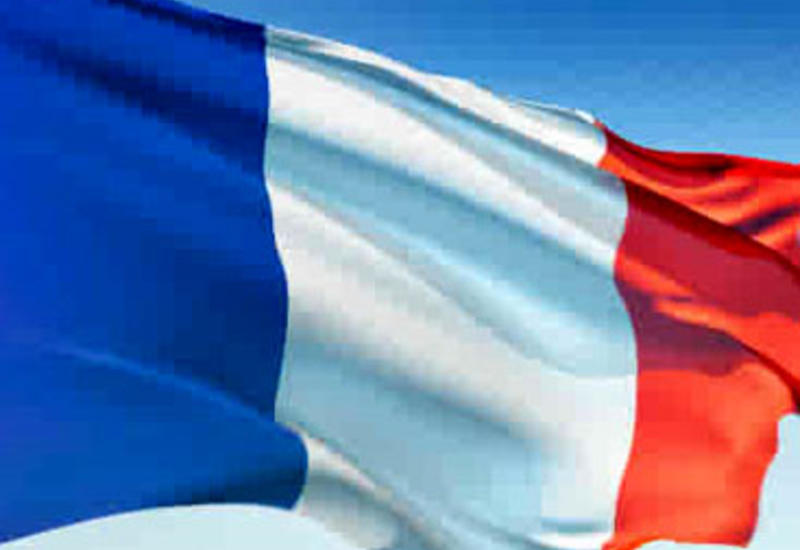 Франция за продление военной операции в Сирии