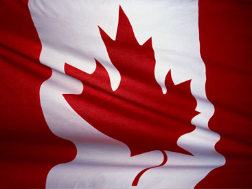 Канада потратила $1,2 млн на поимку преступника
