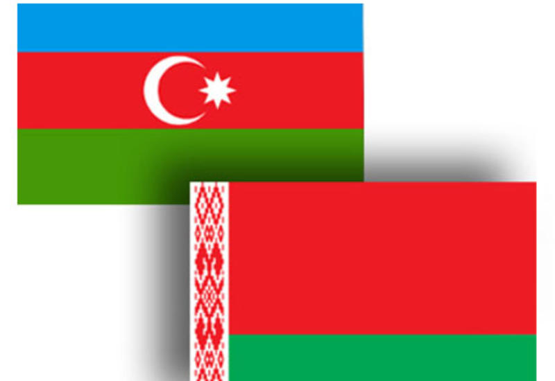 Баку и Минск помогут друг-другу в кризис
