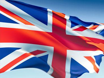 Великобритания заинтересована в сотрудничестве с Грузией