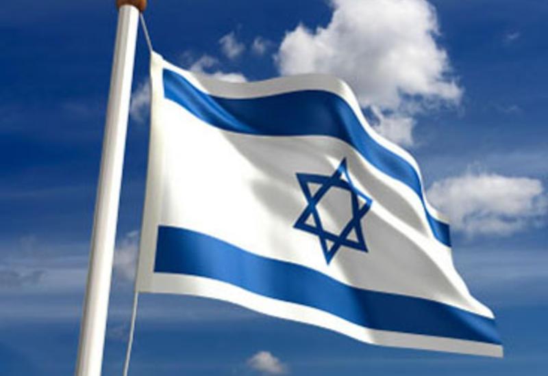 Израиль прервал дипломатические отношения с ЕС
