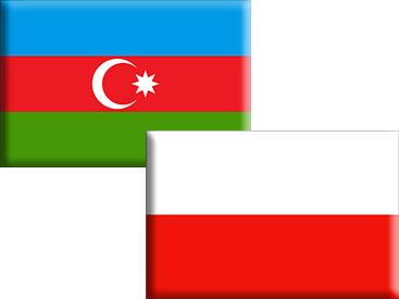 Польские компании хотят инвестировать в Азербайджан