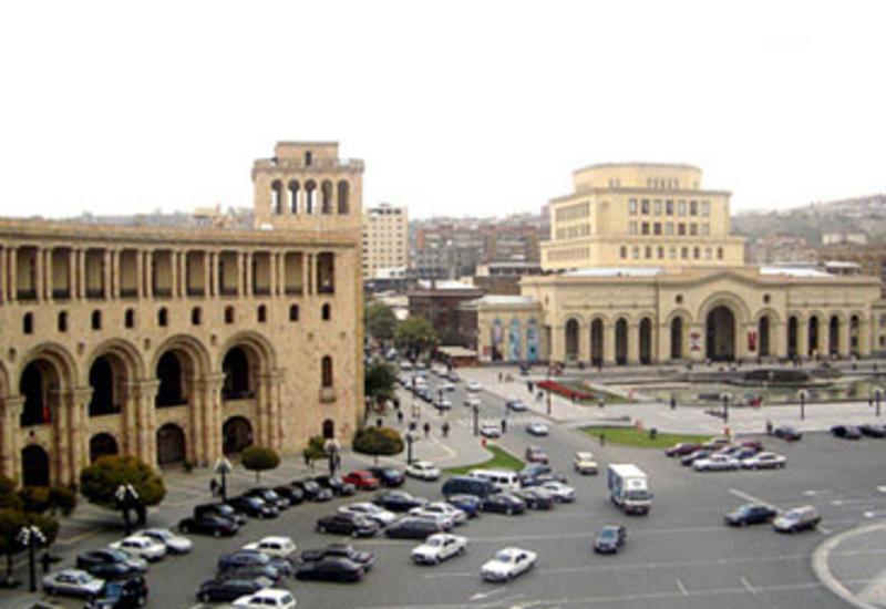 """Воровство по-армянски: как тюркский танец """"перекочевал"""" в Армению"""
