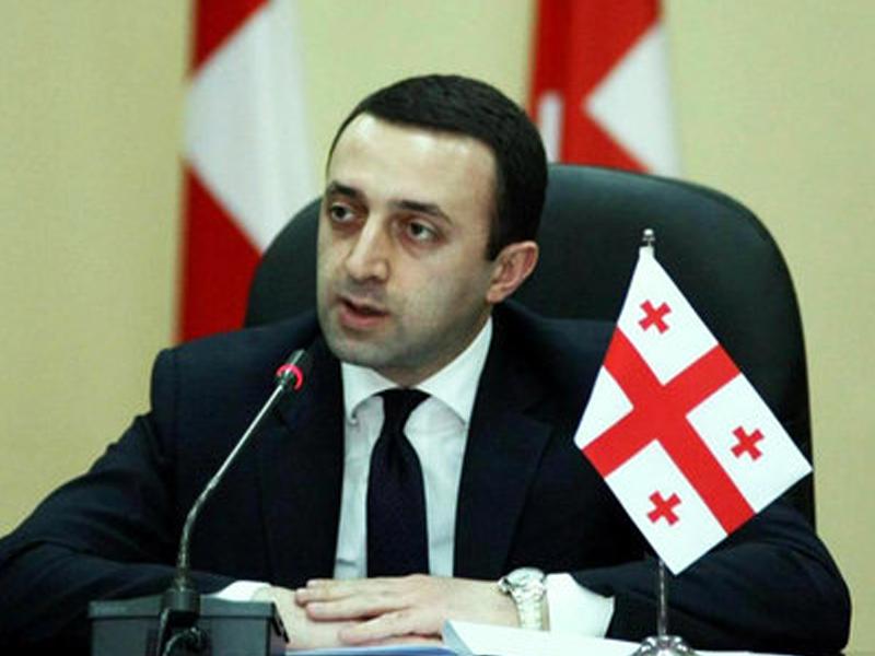 Из-за улучшенного рейтинга Грузия привлекает инвестиции