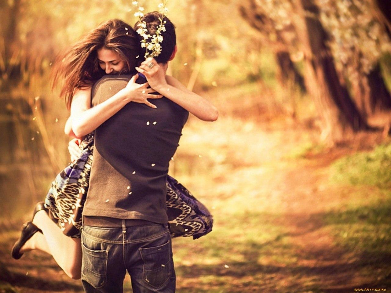Fotos de casal apaixonado se beijando 63