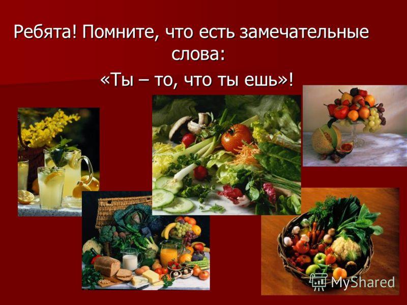 http://img.day.az/lady/04/b/slidedvsgsdrv_32.jpg
