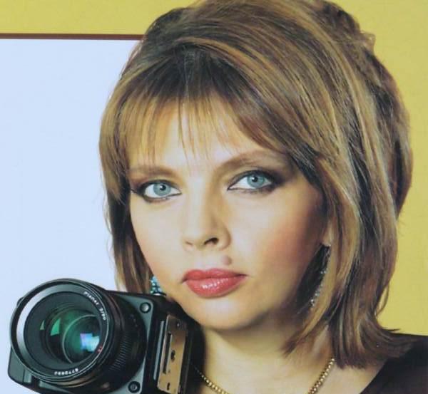 все русские актеры мужчины список фото