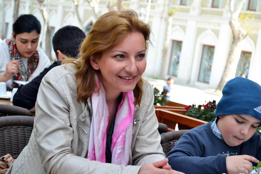 Русская жена дает мужу перед сном 14 фотография