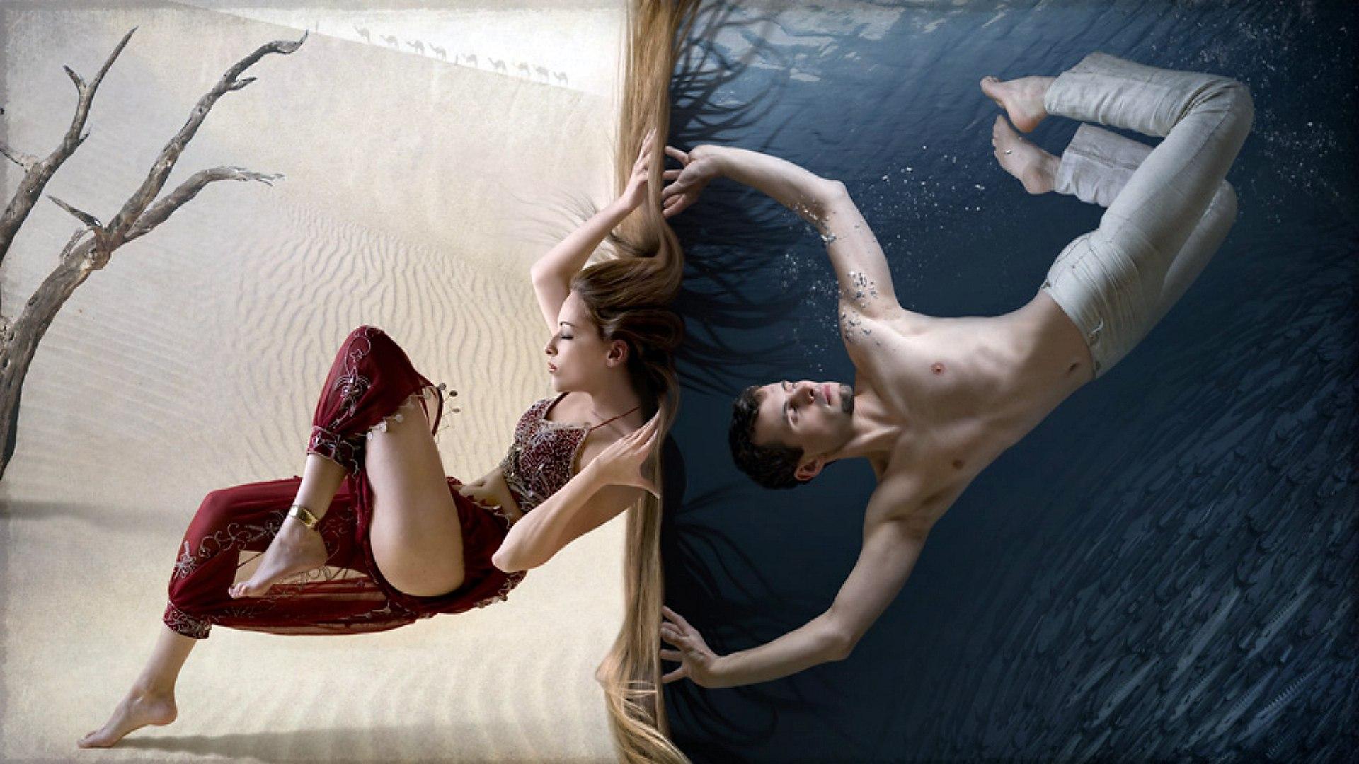 Секс в обмен на молчание 1 фотография