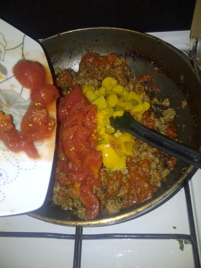 Рецепт приготовления оригинального блюда из мяса
