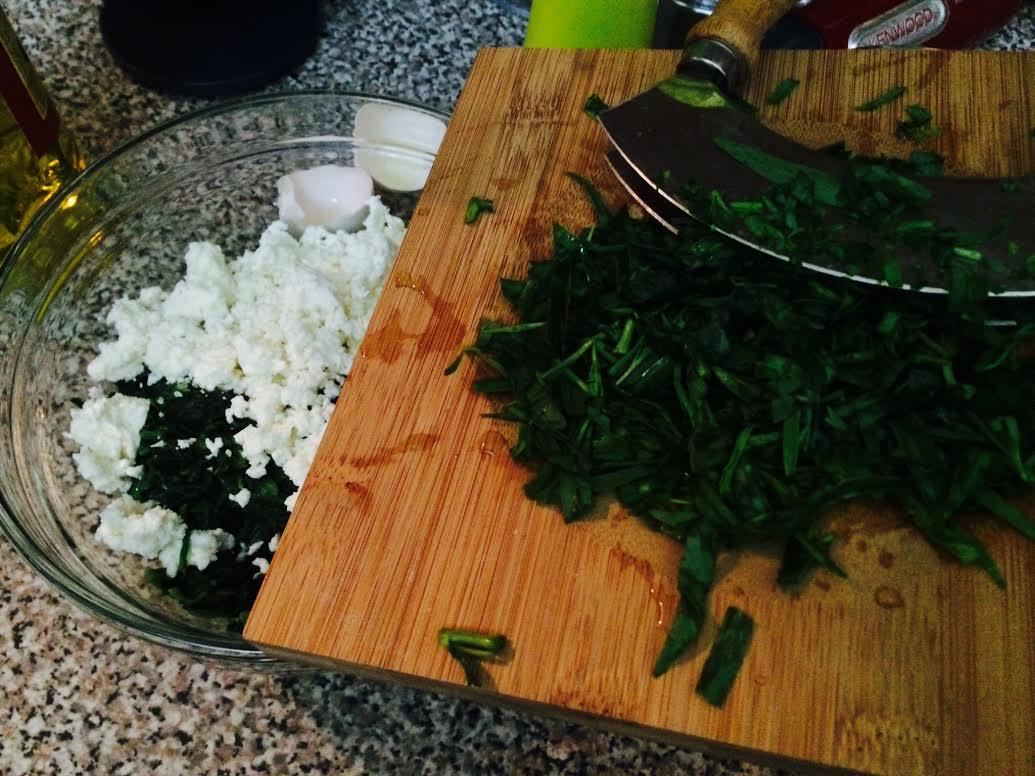 Салат с копченой курицей рецепт с пекинской капустой и курицей
