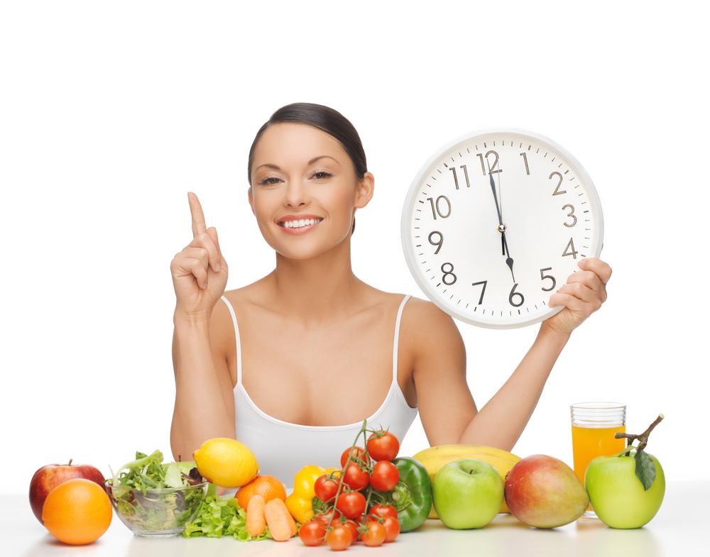 что кушать после тренировки чтобы похудеть видео