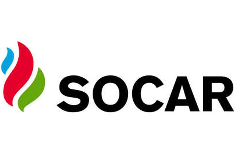SOCAR будет приносить еще больше денег в госбюджет