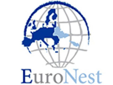Очередное заседание ПА Евронест пройдет в Ереване
