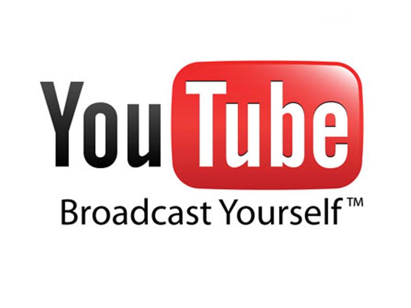 YouTube запустил мобильные трансляции иСуперчат