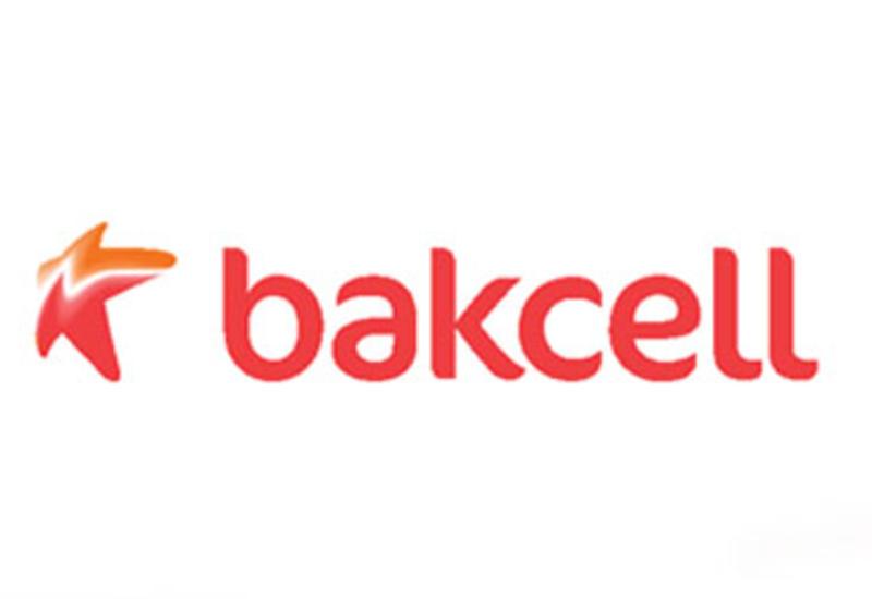 Bakcell расширяет сеть 4G