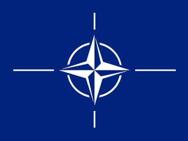 Почему Армения отказалась от учений НАТО?