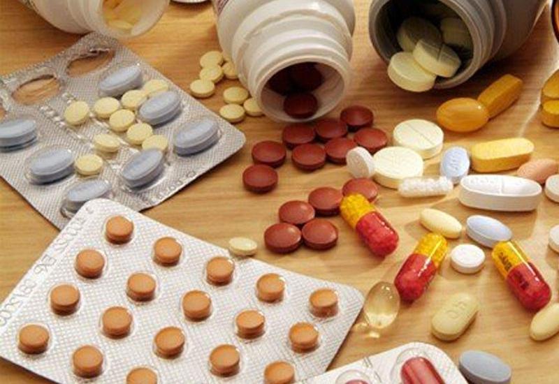 """Цены на лекарства разочаровали этих больных <span class=""""color_red"""">– ПОДРОБНОСТИ </span>"""