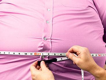 Ожирение официально признано инвалидностью