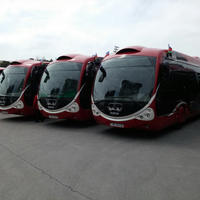 "В столице укорачивают маршруты автобусов <span class=""color_red"">– ФОТО</span>"